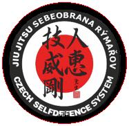 Jiu-jitsu Sebeobrana Rýmařov